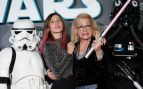 El final de Star Wars continúa reinando en la taquilla española: 1,3 millones de euros recaudados