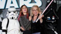 Star Wars. Foto: EP