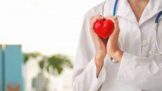 Descubre las causas y remedios de la taquicardia en el embarazo