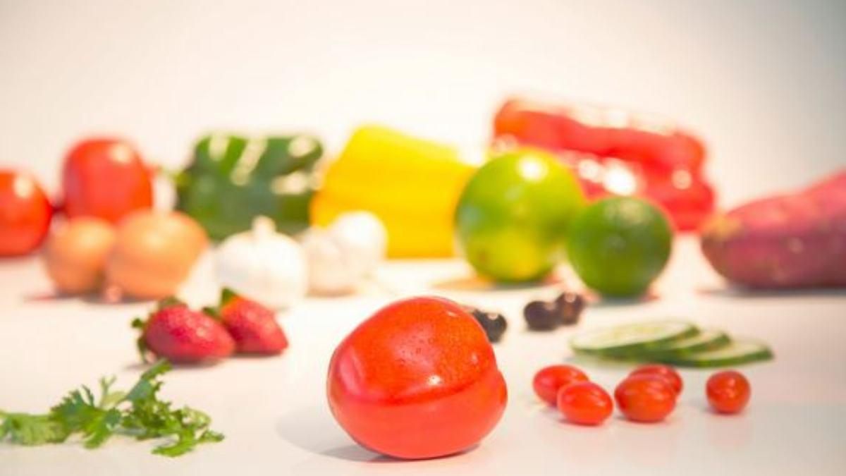 Beneficios de organizar menús semanales y cómo hacerlo correctamente