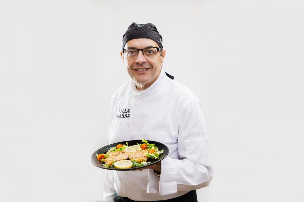 Andrea Tumbarello