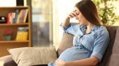 Descubre las claves para combatir la ansiedad durante el embarazo
