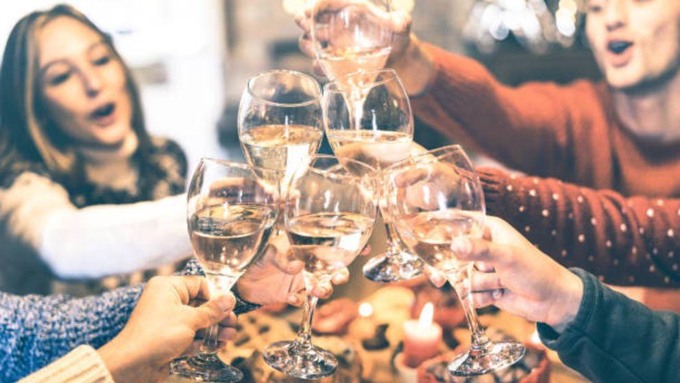 Descubre las mejores tradiciones para celebrar Nochevieja y Año Nuevo en familia