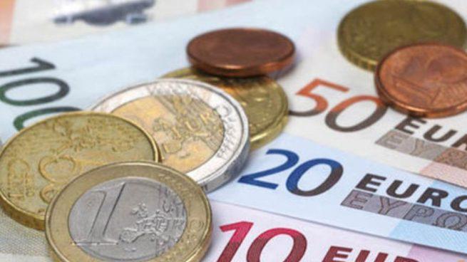 La banca en tiempo de cuarentena: estas son las entidades que dejarán sacar dinero sin comisión