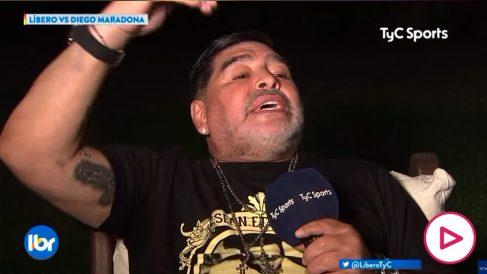 maradona-play