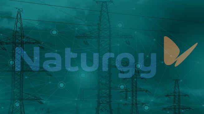 Naturgy contrata a Citi y Freshfields como asesores para valorar la OPA lanzada por IFM