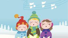 Las mejores canciones de Navidad de todos los tiemposLas mejores canciones de Navidad de todos los