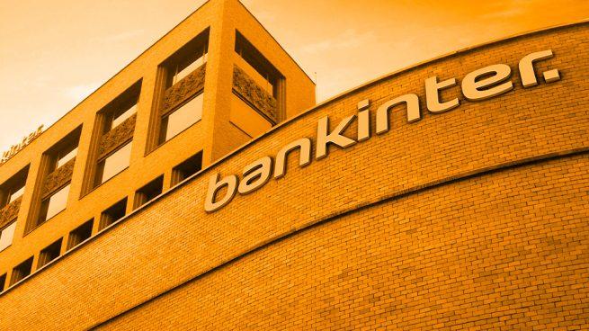Bankinter Bolsa