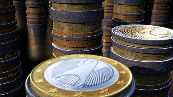 El Banco de España estima que el PIB del país aumentará un 0,4% en el tercer y cuarto último trimestre del año