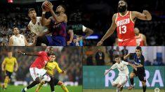 NBA, Euroliga, Liga Endesa, Premier League o LaLiga Promises tendrán partidos en Navidad.