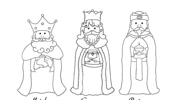 Dibujos Faciles / A lo que se suma el dibujo artístico, que también es una expresión muy importante de la impronta de la persona, en el.