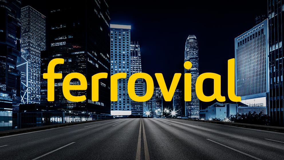 Ferrovial vacunará a los 25.000 trabajadores y familiares de su filial en Polonia