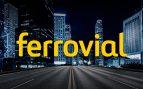 El fondo británico TCI vuelve a aumentar hasta el 5% su participación en Ferrovial