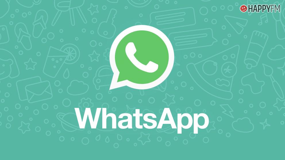 WhatsApp: Cómo activar el modo oscuro en tu teléfono Android