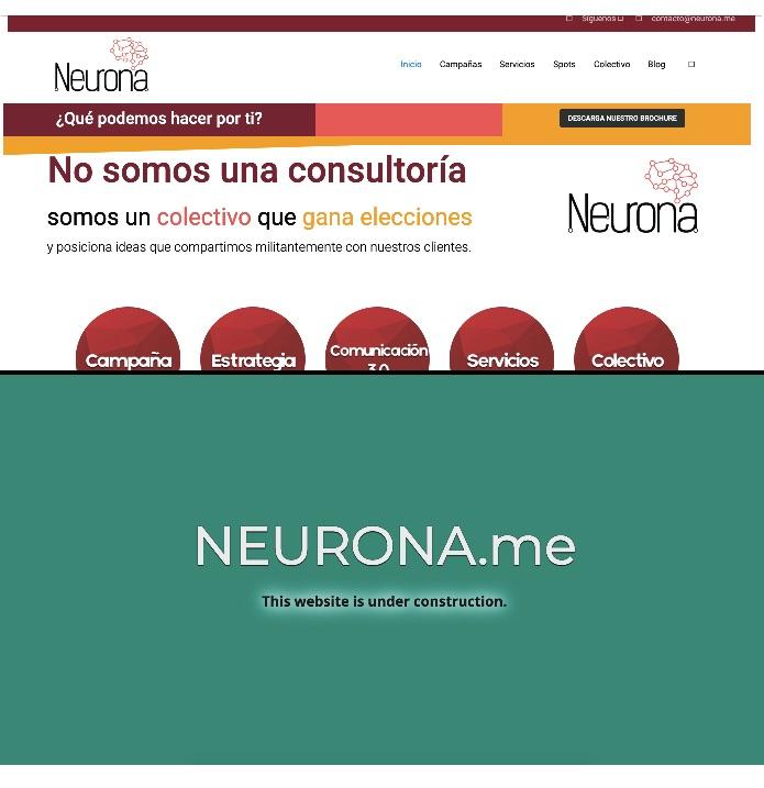 La empresa vinculada a Monedero borra su web tras los 1,5 millones a dedo de Evo Morales