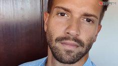 Pablo Alborán rompe un récord en Instagram