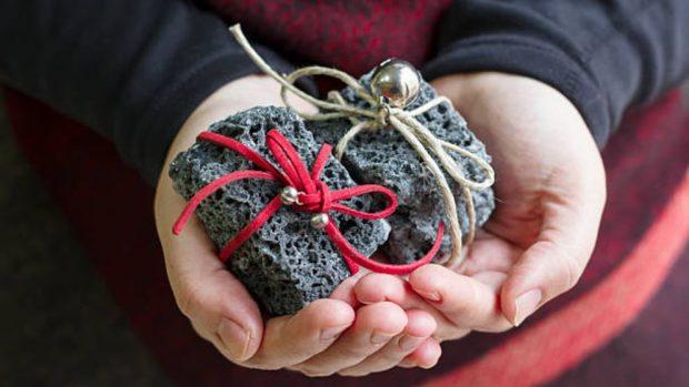 """¿Por qué los Reyes Magos traen carbón a los niños malos"""""""