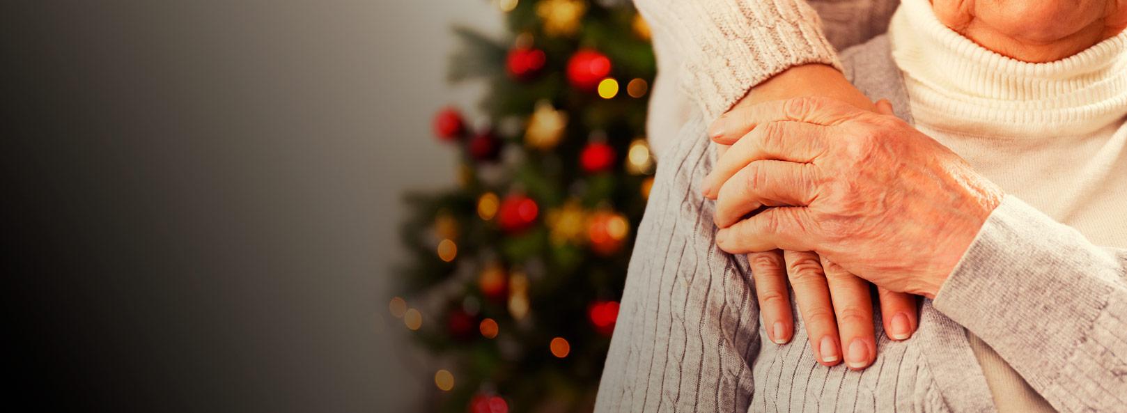 BC-clece-Nochebuena-soledad-interior