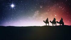 En Onil tienen una iniciativa solidaria fantástica el día de Reyes