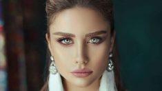 Los ojos pueden perder brillo por diferentes motivos