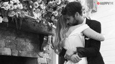 Miley Cyrus y Liam Hemsworth llegan a un acuerdo de divorcio en su primer aniversario