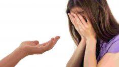 Medicamentos Antidepresivos: citalopram