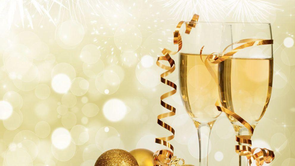 Fin de año: Cómo se celebra la Nochevieja en el resto del mundo