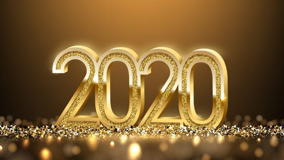 Rituales de Fin de Año para empezar 2020 con buen pie