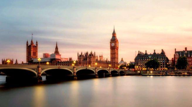 ciudades europeas para pasar la Nochevieja