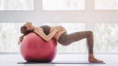 Descubre cuáles son los deportes que podemos practicar y cuáles no, durante el embarazo