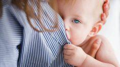 Descubre qué son y cómo usar los protectores de pezones durante la lactancia