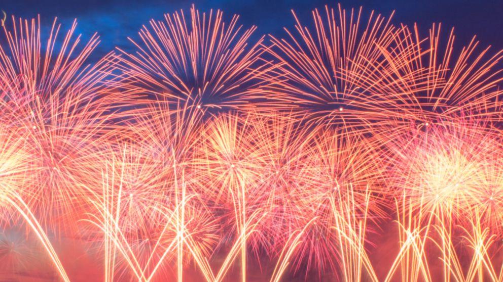 Tradiciones de Fin de Año para atraer la suerte en el mundo