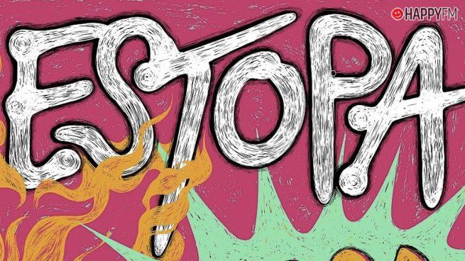 Estopa prende 'Fuego' con su exitosa gira: Anuncian fechas para 2020