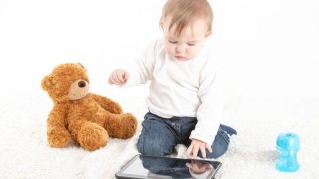 Generación Alfa: cómo son los niños nacidos después de 2010