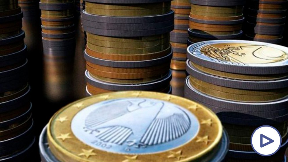 ¿Cómo va la economía española?