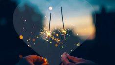 Los rituales de Año Nuevo más populares