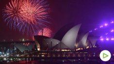 2020-nochevieja-ano-nuevo-australia