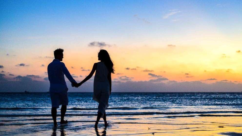Las bodas secretas están de moda por diferentes motivos