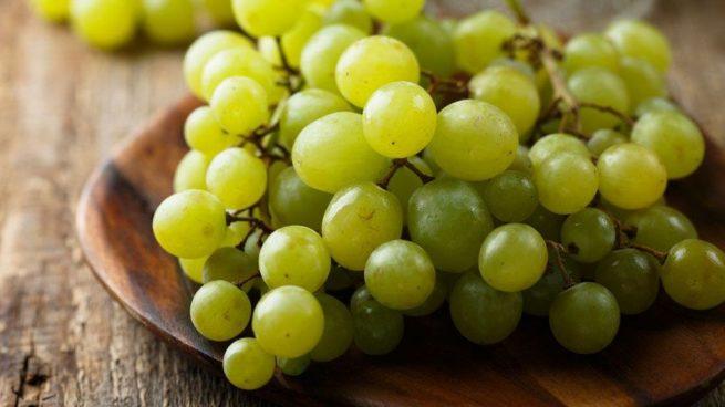 """Resultat d'imatges per a """"uvas"""""""