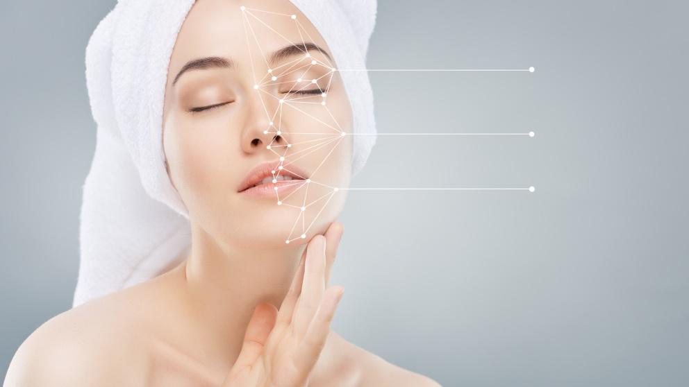 El plasma rico en plaquetas es un tratamiento fantástico para la piel