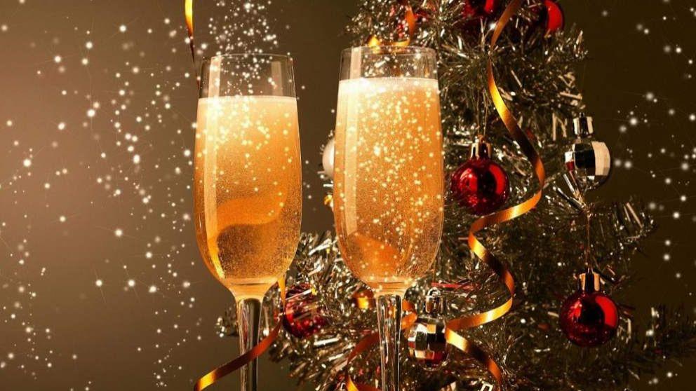 Feliz Nochevieja 2019: Las mejores frases para desear un feliz Año Nuevo