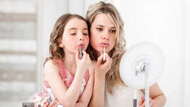 Pintar la cara a los ni os puede ser un riesgo para su salud - Para ninos infantiles ...