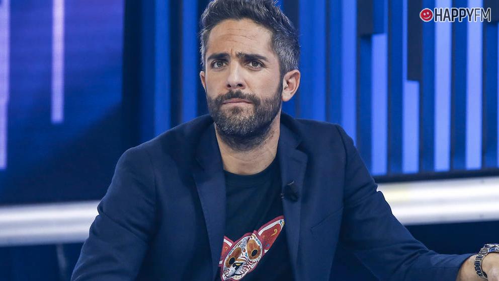 Roberto Leal vivirá las Campanadas más amargas