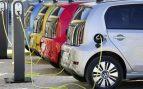 La transición al coche eléctrico pone en jaque a la industria catalana del automóvil