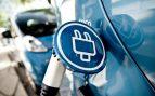Las ventas de vehículos eléctricos en España se disparan más de un 150% en septiembre