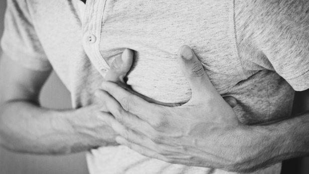 Quieres más dinero Obtener Cansancio y dolor muscular