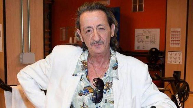 Actores españoles que murieron en 2019