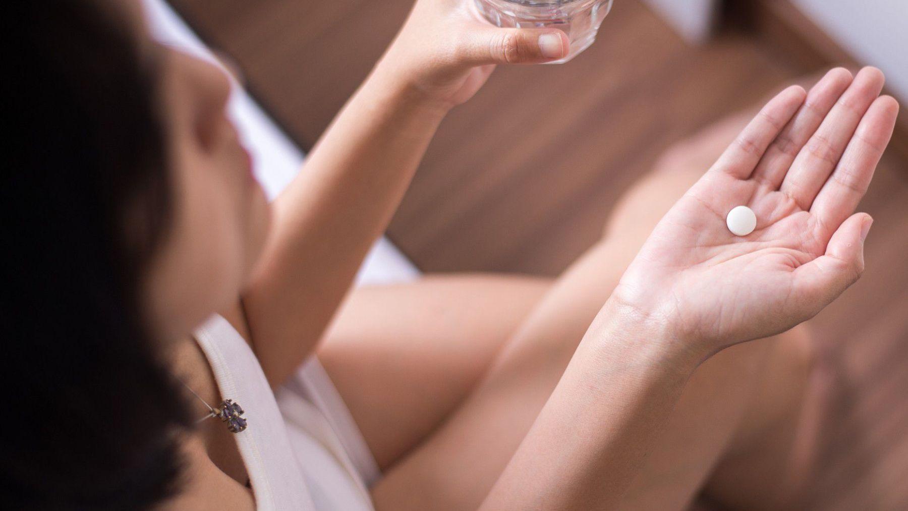 Descubre cuánto tiempo pasará entre dejar la píldora y poder quedarte embarazada