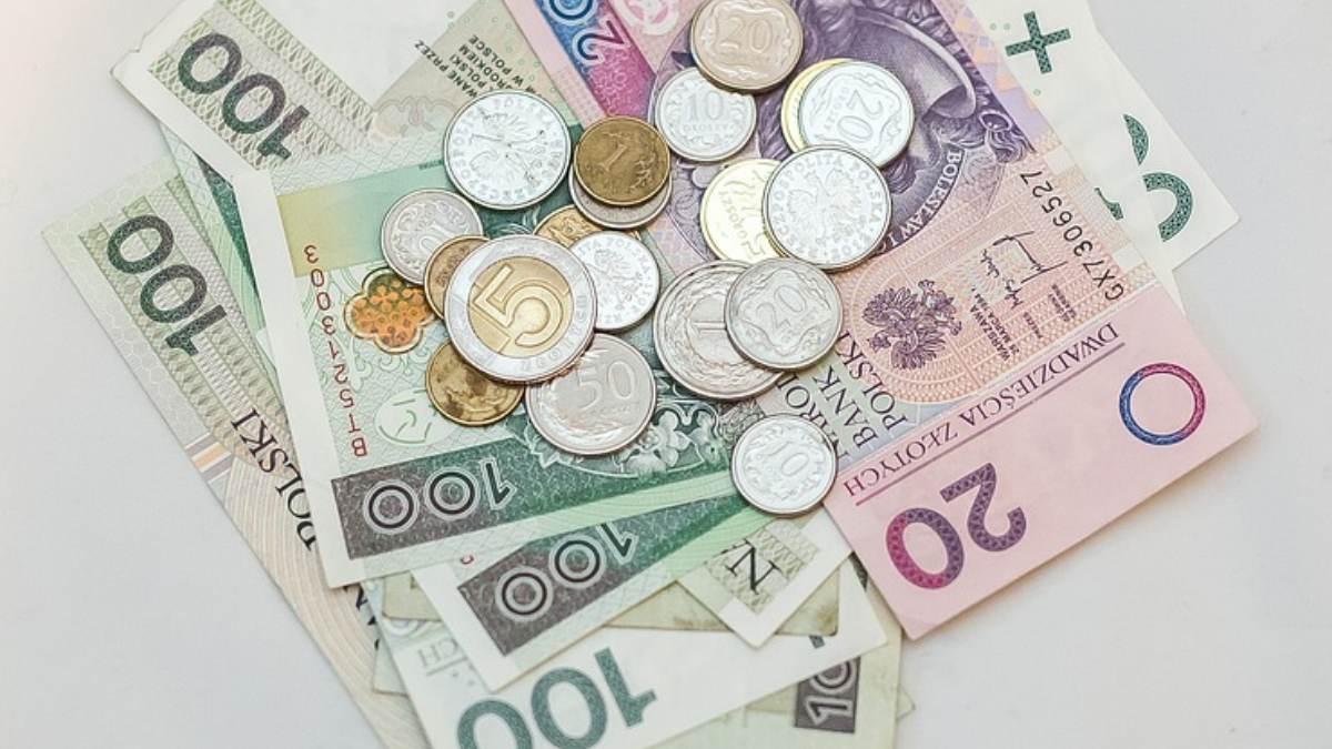 El Gobierno prevé un aumento del SMI: ¿Qué es el salario mínimo interprofesional?