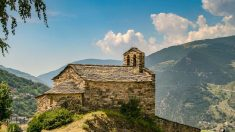 Curiosidades de Andorra